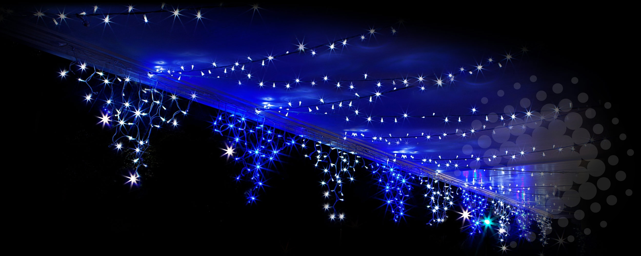 party outdoor home com string decorative lychee christmas amazon decor fairy powered garden lights light led white warm dp solar for